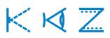 kkz logo