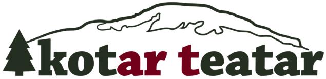 kotar logo