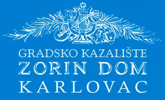 zorin dom logo